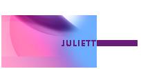 Juliette Rocchi